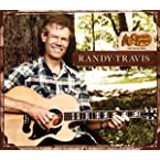Randy Travis CD