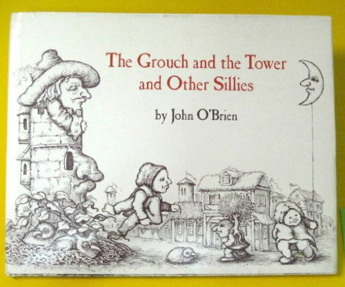 The grouch and the tower and other sillies PDF