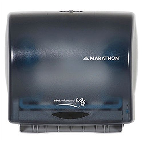 Marathon enMotion Automated Touchless Towel Dispenser