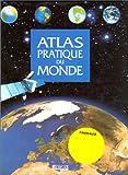 echange, troc Collectif - Atlas pratique du monde