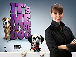 It's Me or the Dog Season 4