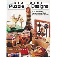Puzzle Designs