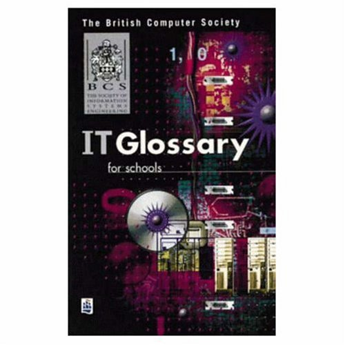 It Glossary for Schools