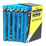 The Hardy Boys: Starter Set (Hardy Boys)