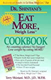 Eat More, Weigh Less Cookbook