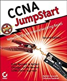 img - for CCNA JumpStart, Second Edition by Ciccarelli Patrick Faulkner Christina (2002-11-15) Paperback book / textbook / text book