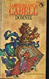 Domnei (0345225457) by Cabell, James B.