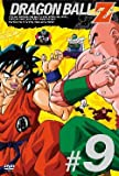 DRAGON BALL Z ��9�� [DVD]