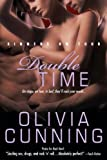 Double Time: Sinners On Tour (The Sinners on Tour)