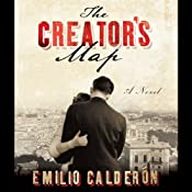 The Creator's Map | [Emilio Calderon]