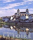 echange, troc Hugh Palmer - Les plus beaux villages de la Loire