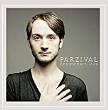 Postmodern Love by Parzival (2013-08-03)