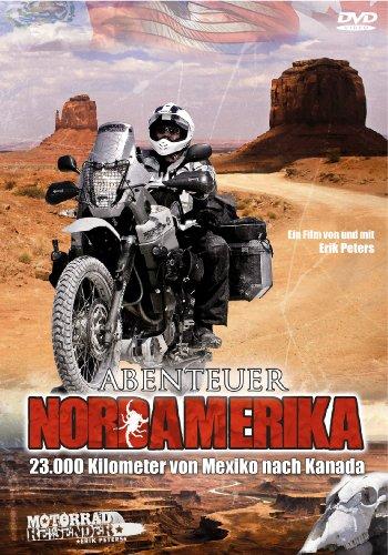 abenteuer-nordamerika-23000-kilometer-von-mexiko-nach-kanada