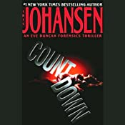 Countdown | [Iris Johansen]