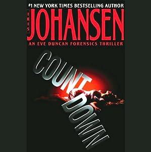 Countdown | [Iris Johansen]