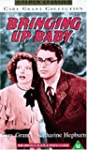 Bringing Up Baby [VHS] [UK Import]