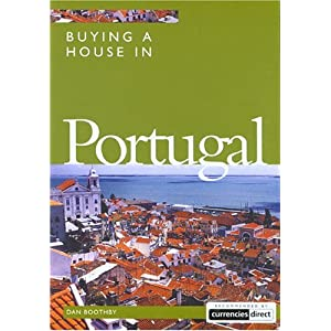 Buying a House in Portugal