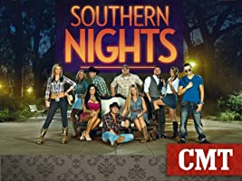 Southern Nights Season 1