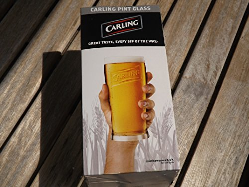 carling-pint-glass-retro-style-in-box-carling-black-label-pint-glass
