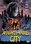 Nightmare City (Widescreen)