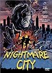 Nightmare City (Widescreen)