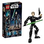 LEGO Star Wars - 75110 - Jeu De Const...