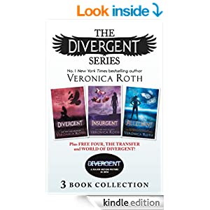 divergent suggested essays essay April 9, 2014 book essay: divergent austin henry april 8, 2014 divergent book by: veronica roth roth, veronica divergent harpercollins publishers, 2011.