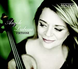 Virtuose / Virtuoso