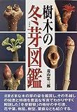 樹木の冬芽図鑑