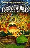 Dream World Tales