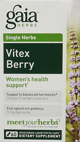 Gaia-Herbs-Vitex-Berry-Capsules