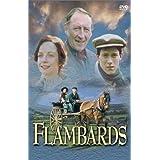 Flambards Collection Set ~ Christine McKenna