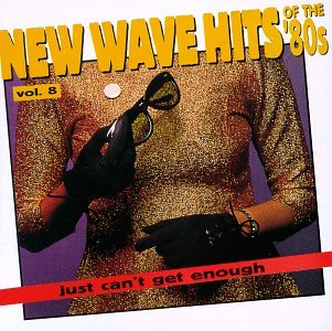 Various - New Wave Hits of the
