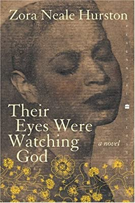 Their Eyes Were Watching God (Perennial Classic)