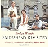 Brideshead Revisited (BBC Audio) Evelyn Waugh