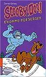 Scooby-Doo, numéro 7 : Scooby-Doo et l'Homme des neiges