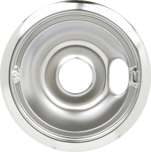 General Electric WB31M16 6-Inch Bowl (General Electric Oven Parts compare prices)