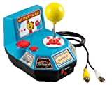Cheapest Ms. Pac Man on Electronic Game