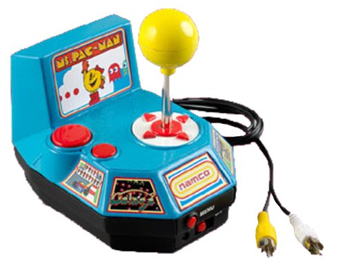 ms-pacman-namco-2-plug-n-play-tv-games