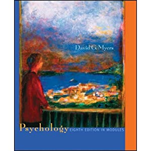 Myers ap psychology 8th edition chapter 1 vocab | dependent and.