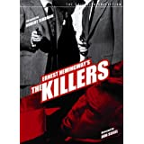 The Killers (The Criterion Collection) ~ Burt Lancaster