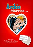 img - for Archie Marries... book / textbook / text book