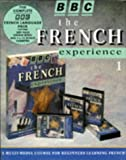 img - for The French Experience: Beginners No.1 book / textbook / text book
