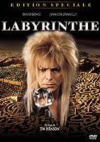 Labyrinthe [Édition Spéciale]