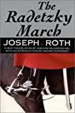 The Radetzky March (0879515589) by Joseph Roth