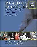 Reading Matters 4 (Bk. 4)