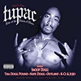 echange, troc Tupac Shakur - Live at the House of Blues