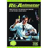 Re-Animator (The Millennium Edition) ~ Jeffrey Combs