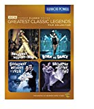 Tcm Gcf: Legends - Eleanor Powell [DVD] [Import]