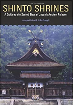 Simple Guide to Shinto, The Religion of Japan (Simple ... |Shinto Religion Books